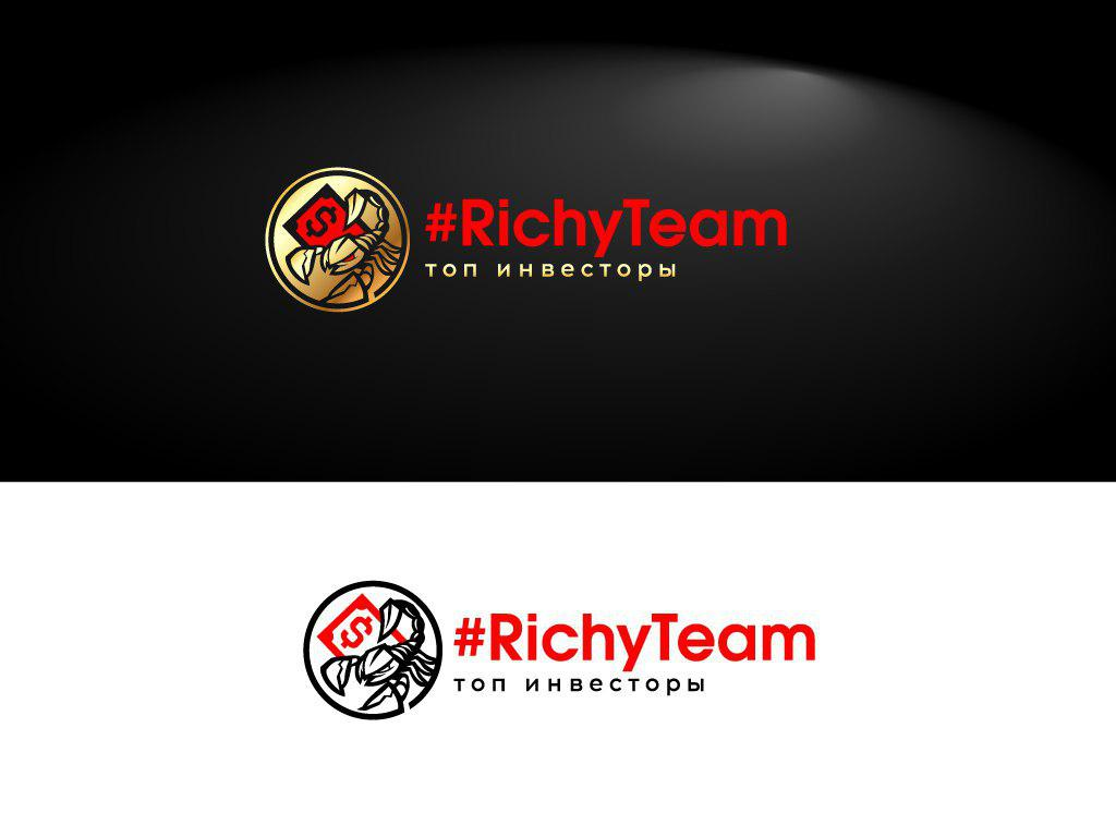 Команда RichyTeam