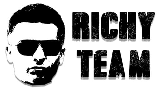 richyteam